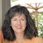 Dana Gronoski Testimonial